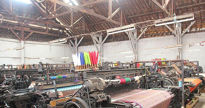 pabrik sarung majalaya